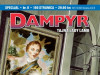 Dampyr Specijal 6 / STRIP AGENT
