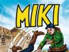 Kapetan Miki 49 / LUDENS