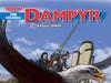 Dampyr Maxi 5 / STRIP AGENT