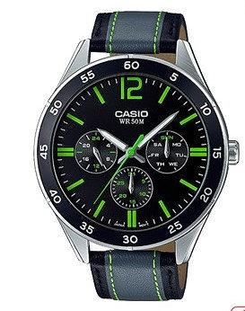 CASIO  SAT MTPE-310L-1A3