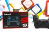 Joystick ReDragon Jupiter G809 za PS4 bluetooth