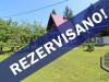 LOCUS: Vikendica sa lijepim dvorištem, Rakovica, Ilidža
