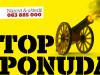 TOP PONUDA - AUTO SALON KRAMAR