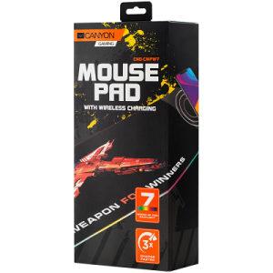 Gejmerska podloga za miša
