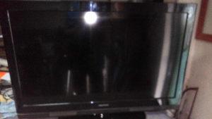 Grundig  Tv lcd led