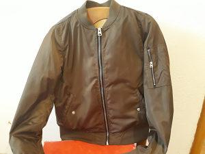 Zenska jakna pull&bear