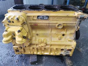 Blok motora LIEBHERR D 904 3201041