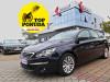 Peugeot 308 1.6 HDI SW Allure Sport -Novi model-