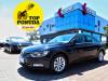 Volkswagen Passat 1.6 CR TDI DSG-Tiptronik Comfortline