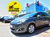 Peugeot 5008 1.6 HDI Tiptronik Allure Sport 7-Sjedišta
