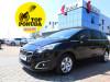 Peugeot 5008 2.0 BlueHDI Allure Sport 7-Sjedišta