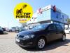 VW Golf VII 1.6 CR TDI BlueMotion Comfortline