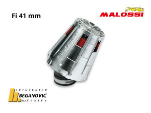 FILTER ZRAKA RED E5 MALOSSI FI 41 PHVB