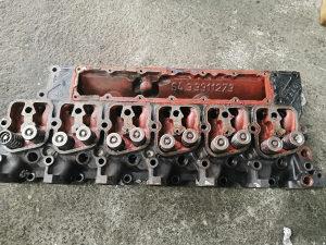 Glava motora CUMMINS 6B 6BT 3911273