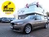 BMW 318 D Gran Turismo GT Sportpaket
