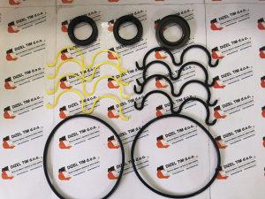 Set zaptivki hidraulične pumpe  JCB 920/01647