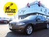 BMW 520 D Sportpaket Exclusive F10