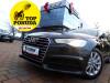 Audi A6 3.0 TDI Quattro S-Tronic EXCLUSIVE PLUS