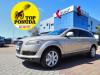 Audi Q7 3.0 TDI Quattro Tiptronik EXCLUSIVE PLUS