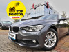 BMW 316 D F30 SPORT LINE -Novi model- -FACELIFT-