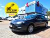 Renault Laguna 1.5 DCI Dynamique Black Edition