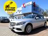 Mercedes C 180 D Sportpaket Exclusive Novi model