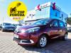 Renault Scenic 1.5 DCI Automatik Dynamique Sport