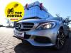 Mercedes C 220 D Tiptronik Sportpaket Novi model