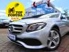 Mercedes E 350 D 4Matic 9G-Tronic Avantgarde Novi model