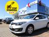 Renault Megane 1.5 DCI Champion TomTom Edition