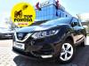 Nissan Qashqai 1.6 DCI Acenta Premium Novi model