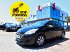 Peugeot 208 1.4 HDI Premium
