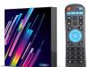 TV BOX Z3 PLUS Allwinner 4GB 32GB