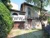 LOCUS prodaje: Kuća i dvorište u centru Opštine Ilidža