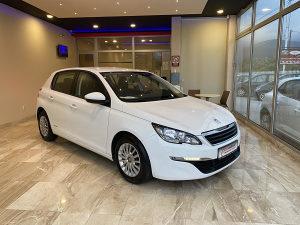 Peugeot 308 1.6 HDI 2016/17. god NAVY