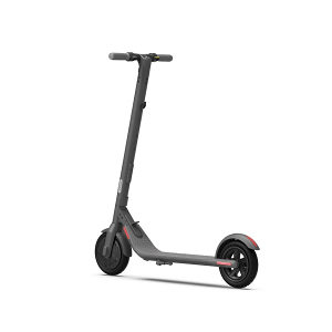 Ninebot by Segway Electric Scooter KickScooter ES2