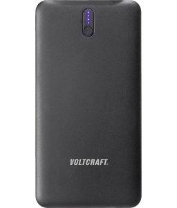 1597951 Powerbank VOLTCRAFT ESP-5000 LiPo 5000 mAh
