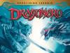 Dragonero Specijal 3 / LIBELLUS