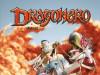 Dragonero 13 / LIBELLUS