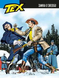 Tex 111 / LIBELLUS