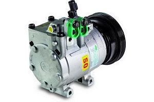 Kompresor / Kompresori klime za sve vrste automobila