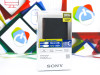 Power Bank 10.000 mAh Sony CP-V10BBC Micro USB i USB-C