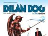 Dilan Dog Superbook 54 / VESELI ČETVRTAK