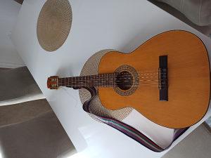 Gitara Melodija 1989 god
