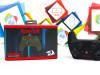 Joystick ReDragon Harrow G808 za PC, P33, XBOX 360