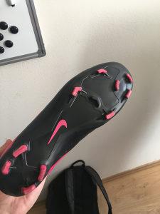 Kopačke Nike Mercurical