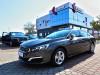 Peugeot 508 2.0 BlueHDI Allure Sport 150 KS FACELIFT