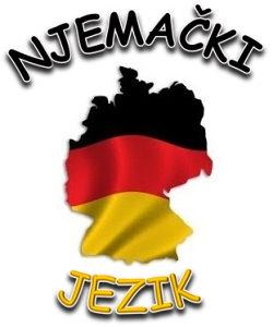 Instrukcije Njemački jezik iz Njemačkog jezika online