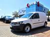 Volkswagen Caddy 2.0 CR TDI Business Line