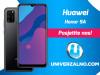 Huawei Honor 9A 64GB (3GB RAM)